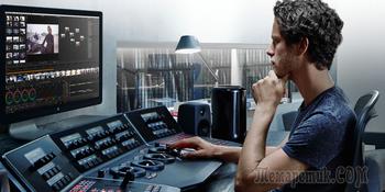 Программы для записи видео с экрана монитора со звуком
