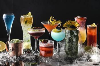Как выполнить детоксикацию от алкоголя