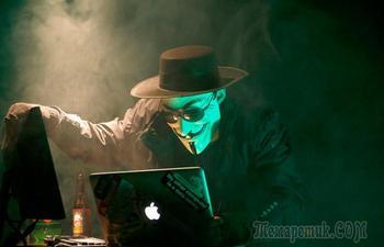 7 базовых советов, как не использовать примитивные пароли, которые легко взломать
