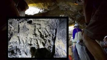 Исследователи обнаружили в одной из британских пещер «ворота в ад»