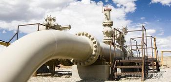 Россия решила проблему с «грязной» нефтью