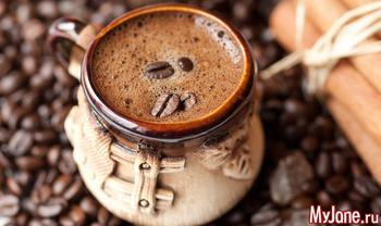 Кофейные суеверия