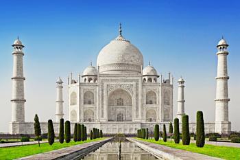 17 «убедительных» причин никогда не посещать Индию