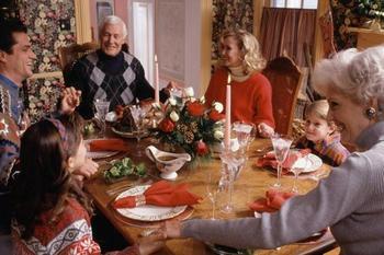 6 знаков Зодиака которые очень любят Новый год и процесс подготовки к празднику