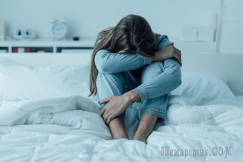 Не пропустите сигналы организма: 8 симптомов избытка эстрогена у женщин