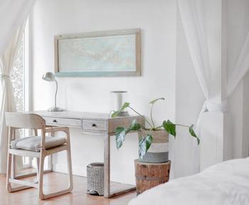 Вещи, которые отравляют воздух в доме