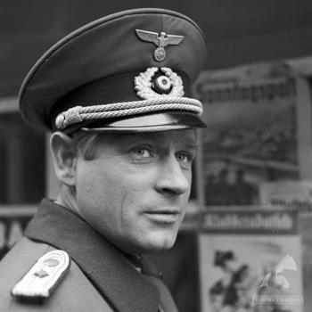 Зарубежные сериалы на советском ТВ