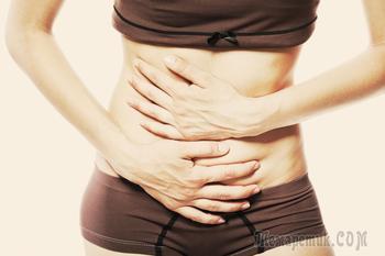 Почему болит поджелудочная железа: симптомы и причины