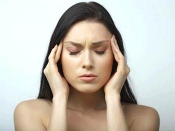 Рецепты народной медицины от головной боли