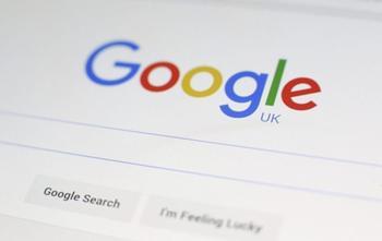 Как сделать гугл стартовой страницей: инструкция для всех браузеров