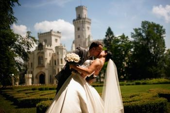 6 ошибок, которые незаметно ведут к краху брака