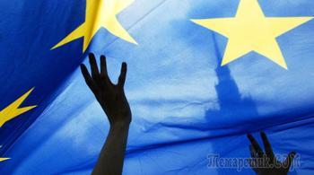 «Экономная четверка»: как пандемия раскалывает Евросоюз