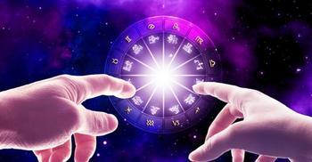Флирт по гороскопу: как стараются понравиться противоположному полу разные знаки Зодиака