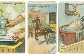 10 лайфхаков 100-летней давности, полезных и сегодня: привет от прабабушки