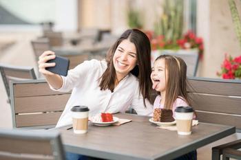 Мобильная уборка: как навести порядок в своем телефоне