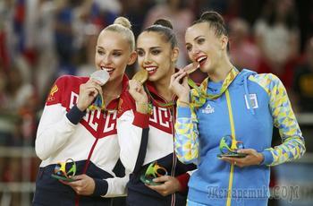 Под подозрением 60 человек: в России новый допинг-скандал