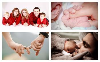 Ценности брака, или зачем создавать семью?