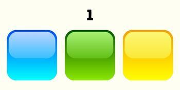 Тест: Спорим, что мы угадаем, на сколько лет вы себя ощущаете?