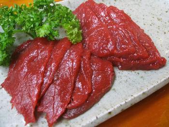 10 фактов о Японии, которые могут вас удивить