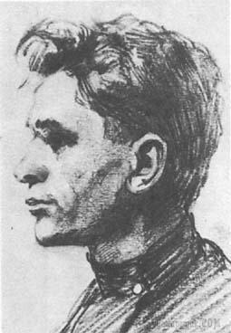 Валентин Зимин