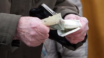 ВЦИОМ: россияне назвали зарплаты, экономику и соцполитику главными проблемами в стране