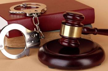 Подозреваемые и обвиняемые в совершении преступлений должны знать свои права