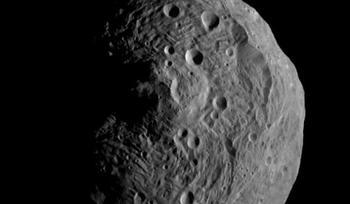 Самые-самые объекты Солнечной системы, поражающих воображение
