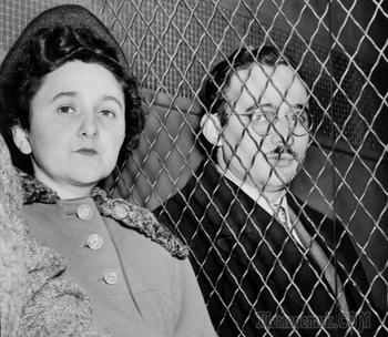 Женщины-шпионки в мировых войнах: Мата Хари, товарищ Соня, Белая мышь, Хромая леди и другие