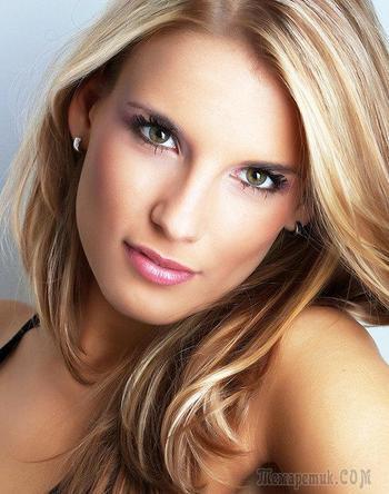 10 распространённых ошибок в макияже