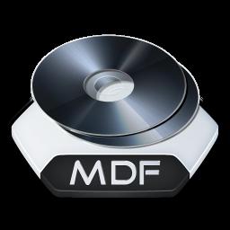 Чем открыть mdf файл? ТОП-3 программы, читающие mdf формат