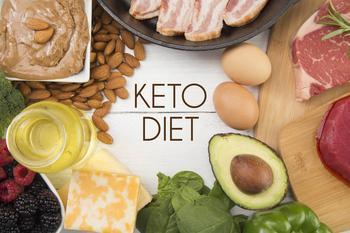 Опасности кетодиеты: почему такое похудение приносит вред здоровью