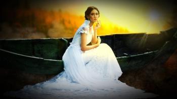 Если не любовь, то что тогда: 5 признаков того, что вы не влюблены и вам это только кажется