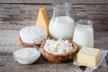 Требования к качеству молока: ГОСТ, физико-химические показатели