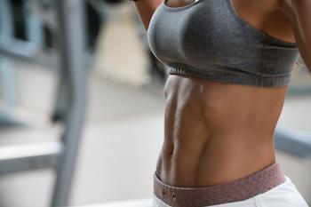 Что произойдет с телом, если перестать есть углеводы после 14:00