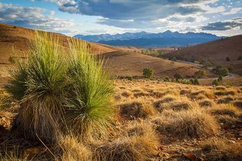 12 природных чудес Австралии, которые обязательно нужно увидеть