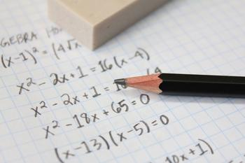 7 математических задачек для самых внимательных