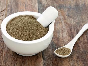 Шардуника: избавит от тяги к сладкому, успокоит печень и поможет поджелудочной железе