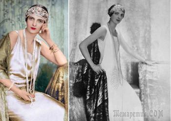 Как сложилась жизнь внучки Александра III: виражи судьбы Ирины Романовой