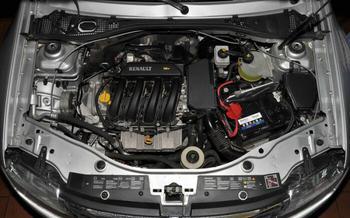 3 бюджетных мотора, которые могут без проблем пройти 500 тысяч км