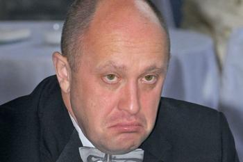 Пригожин обратился в Минфин США с заявлением о снятии с него санкций