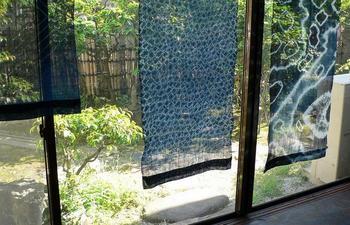 20 способов обновить шторы и изменить комнату до неузнаваемости