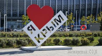 «Бесконечные санкции»: Госдеп потребовал от России вернуть Крым