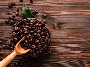 Быстрое гадание на кофейных зернах