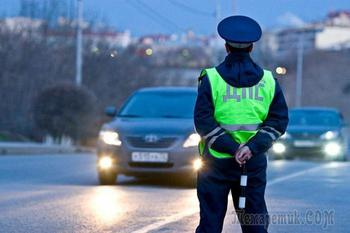 Сумма штрафа за непристегнутый ремень безопасности
