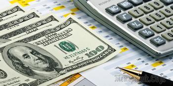 Кредитная карта через Интернет: так ли все просто?