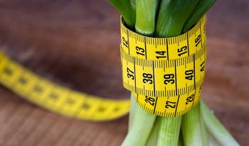 5 мифов о похудении, которые нужно забыть