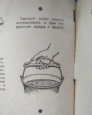 20 хитростей из СССР, которые сегодня покажутся странными