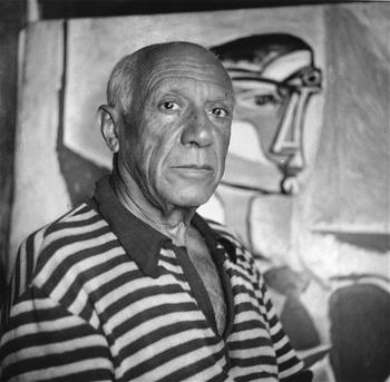 Самые известные картины Пикассо: большие деньги и важная социальная значимость