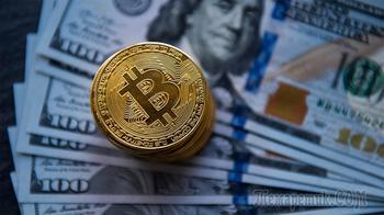 Обменник криптовалют: чем отличается от биржи и как выбрать надежный
