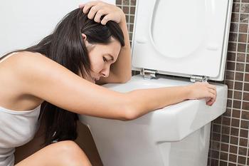 Почему болит поджелудочная железа